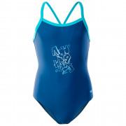 Detské plavky Aquawave Velanti Jr