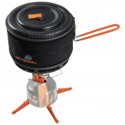 Hrniec Jetboil Ceramic Cook Pot 1,5 L
