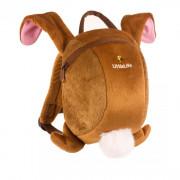 Detský batoh LittleLife Animal Toddler Backpack Rabbit
