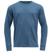 Pánska funkčná mikina Devold Nibba Man Sweater