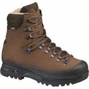 Pánske topánky Hanwag Alaska GTX