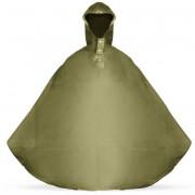 Pláštenka Trimm Basic