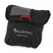 Obal na oblečenie Acepac Ground Sheet