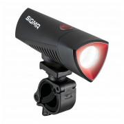 Predné svetlo Sigma Buster 300