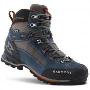 Pánske topánky Garmont Rambler 2.0 GTX M
