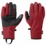 Pánske rukavice Outdoor Research Gripper Sensor