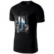 Pánske tričko Hi-Tec Roden