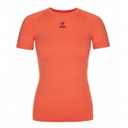 Dámske funkčné tričko Kilpi Leape-W