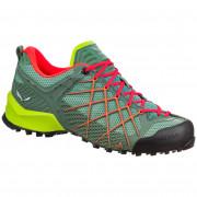 Dámske topánky Salewa WS Wildfire