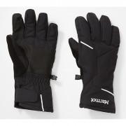Dámske rukavice Marmot Wm's Moraine Glove