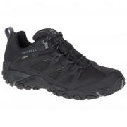 Pánske trekové topánky Merrell Claypool Šport Gtx