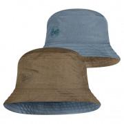 Klobúk Buff Travel Bucket Hat