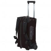 Cestovná taška Ortlieb Duffle RG 34L
