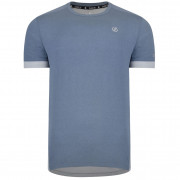 Pánske tričko Dare 2b Unifier Tee