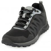 Pánske topánky Alpine Pro Fabris