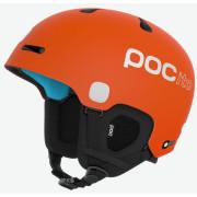 Detské lyžiarska prilba POC Pocito fornix SPIN
