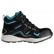 Detské topánky Alpine Pro Sibeal