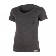 Dámske funkčné tričko Lasting Irena