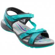 Dámske sandále Elbrus Madaka wo's
