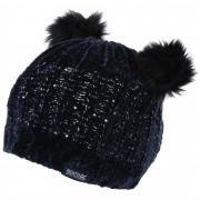 Detská zimná čiapka Regatta Hedy Lux Hat II