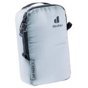 Cestovné puzdro Deuter Zip Pack 1