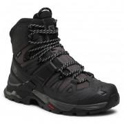 Pánske topánky Salomon Quest 4 Gore-Tex