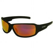 Polarizačné okuliare Vidix Comfy