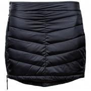 Zimné sukne Skhoop Down Mini