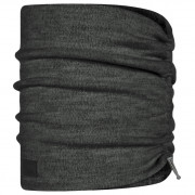 Multifunkčná šátka Buff Merino Fleece Neckwarmer