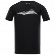 Pánske tričko Alpine Pro Quart 2