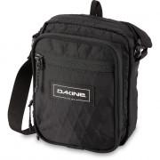Taška cez rameno Dakine Field Bag