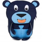 Detský batoh Affenzahn Bobo Bear small