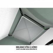 Stan Husky Bizon 3 Plus