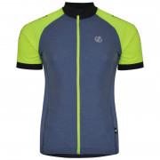 Cyklistické tričko Dare 2b Accurate Jersey