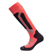 Ponožky Devold Alpine Woman Sock