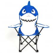 Detské kreslo Regatta Animal Kids Chair