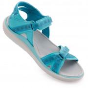 Dámske sandále Alpine Pro Molly