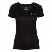 Dámske funkčné tričko Kilpi Dimaro W