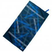 Rýchloschnúci uterák Aquawave Aviro
