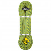Lezecké lano Beal Booster Unicore 9,7 mm (60 m)