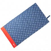 Rýchloschnúci uterák Aquawave Marien