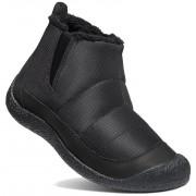 Dámske topánky Keen Howser II MID W