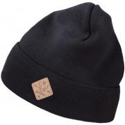Pletená Merino čiapka Kama Kamakadze K50