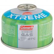 Kartuša Coleman C100 Xtreme