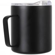 Termohrnček Lifeventure Insulated Mountain Mug