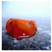 Nouzový úkryt Lifesystems Survival Shelter 2