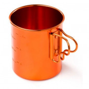 Hrnček GSI Bugaboo 14 Cup