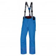 Pánske zimné nohavice Husky Mitaly M