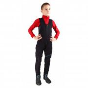 Detský neoprénový oblek Little Johny Neo 3.0 Hiko