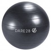 Gymnastická lopta Dare 2b Fitness Ball 55cm
